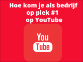 youtube no1
